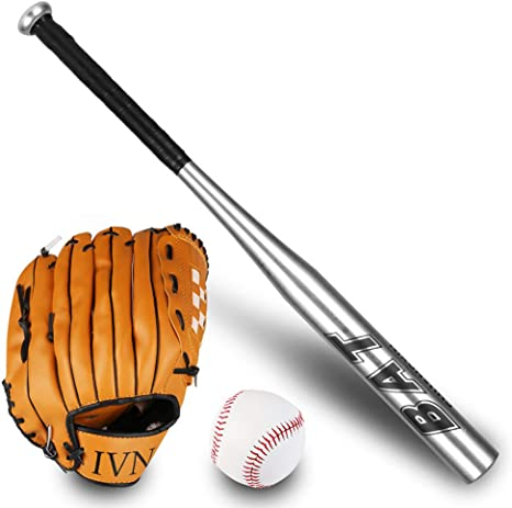 Bate de entrenamiento de béisbol y softbol Quick Stick para ...