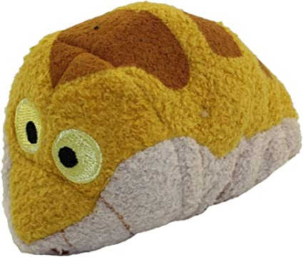 Disney Jungle Book Kaa Shere Khan Louie Mowgli tsum tsum collectible plush toy