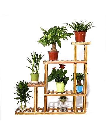 porta piante da terrazzo