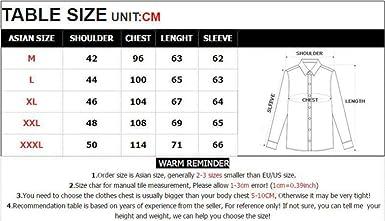 Mens Hoodies Fashion line Casual Cover Head Hoodie Men Hip-hop Sweatshirt at Amazon Mens Clothing store: