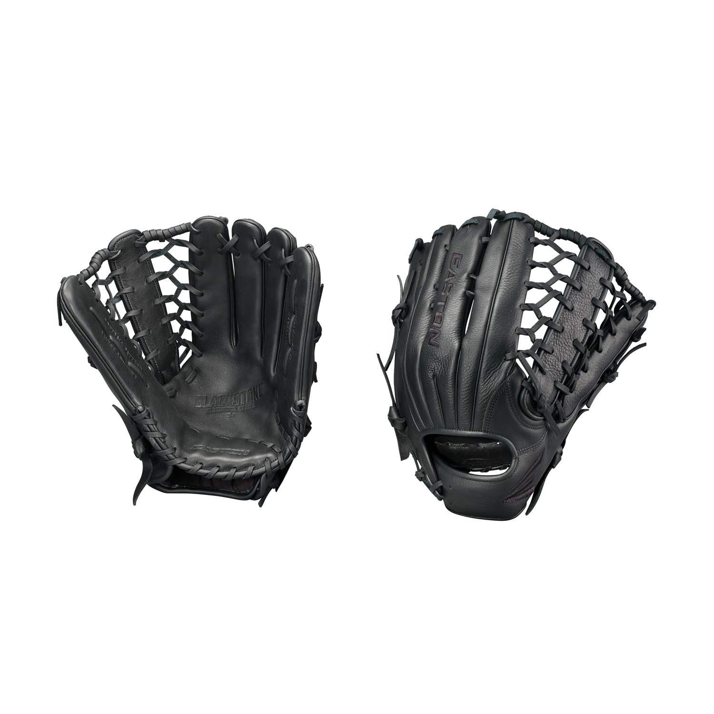 【70%OFF】 Easton ブラックストーン スローピッチシリーズ 野球グローブ ブラックストーン Sp BL1350SP 13.5 Sp 13.5 Lhtトラップ 野球グローブ B07FMHFCNW, CYBER-GATE:58d62331 --- a0267596.xsph.ru