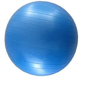 JOWY Pelota Fitness Ejercicio para Yoga Pilates Tecnología ...