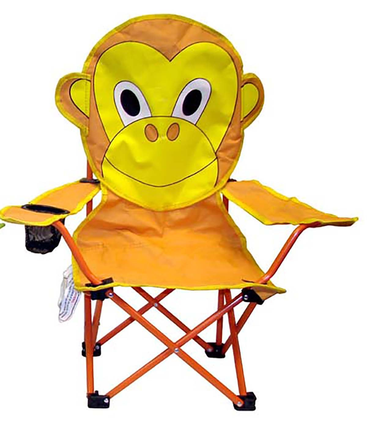 garden princess lounge shipping today folding kids chairs chair disney home free product
