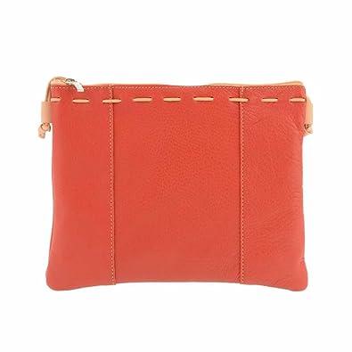 GrößeU Handtasche GrößeU Handtasche QuadratischRot Handtasche Handtasche QuadratischRot GrößeU QuadratischRot QuadratischRot n0wXN8OkPZ