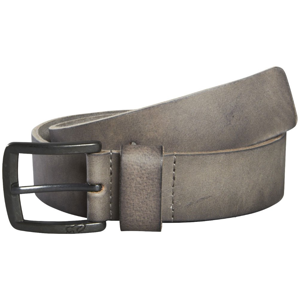 Fox Circumstands Leather Belt /…