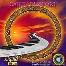 Earth Passport