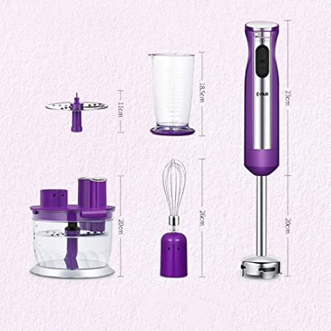 AG Cocina eléctrica para el hogar Cocina Herramientas para Hornear ...