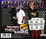 Mix Tape: Appeal