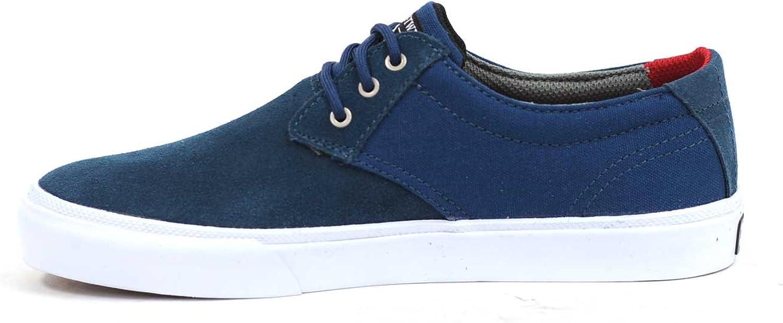 Lakai MJ Skateboarding or Casual Shoes Sneakers IBS Men Size 13