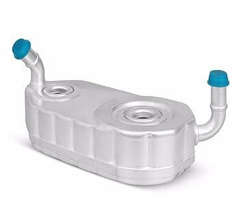 U-ESSENTIALS para aceite de motor de transmisión Radiador 096 409 061, 096 409