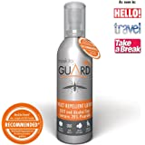 Moskito Guard Insect Repellent - 75ml spray
