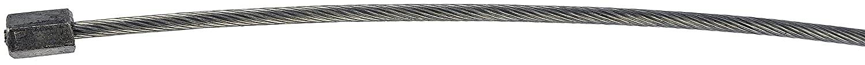 Dorman C93753 Parking Brake Cable