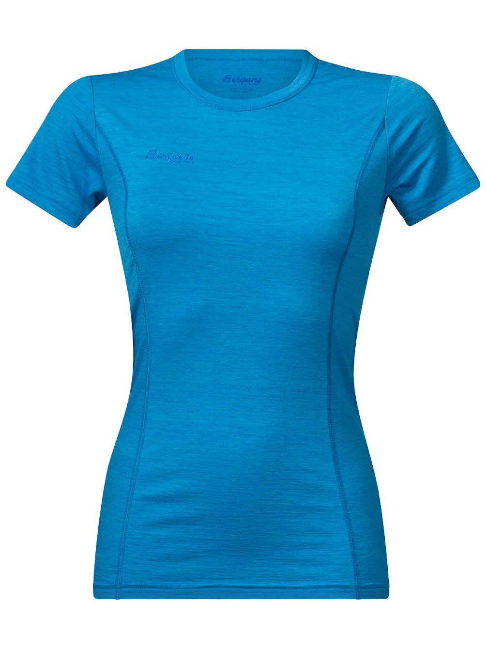 Bergans Damen T-Shirt Soleie Lady