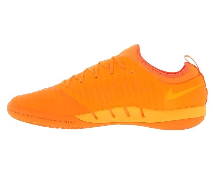 Nike Herren Fussballschuhe MercurialX Finale II IC 831974-888 45 vqx5Edz