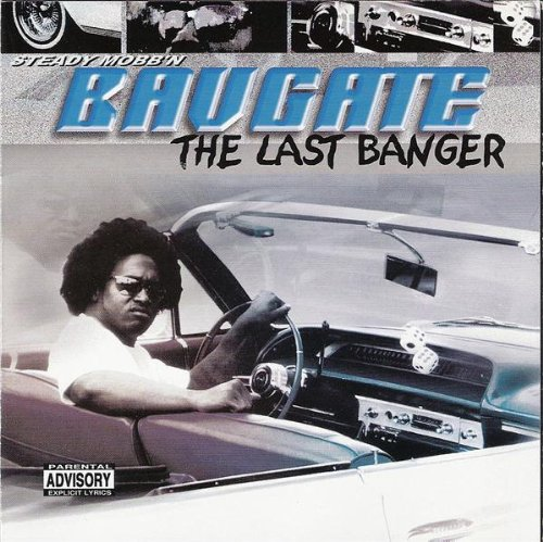 Last Banger                                                                                                                                                                                                                                                    <span class=