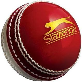 Slazenger Training Cricket-Ball