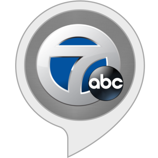 WKBW 7 Eyewitness News in ()