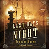 Kyпить The Last Days of Night: A Novel на Amazon.com