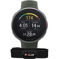 Deals on POLAR Vantage V2 Premium Multisport Smartwatch with GPS