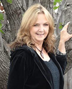 J. Helen Elza
