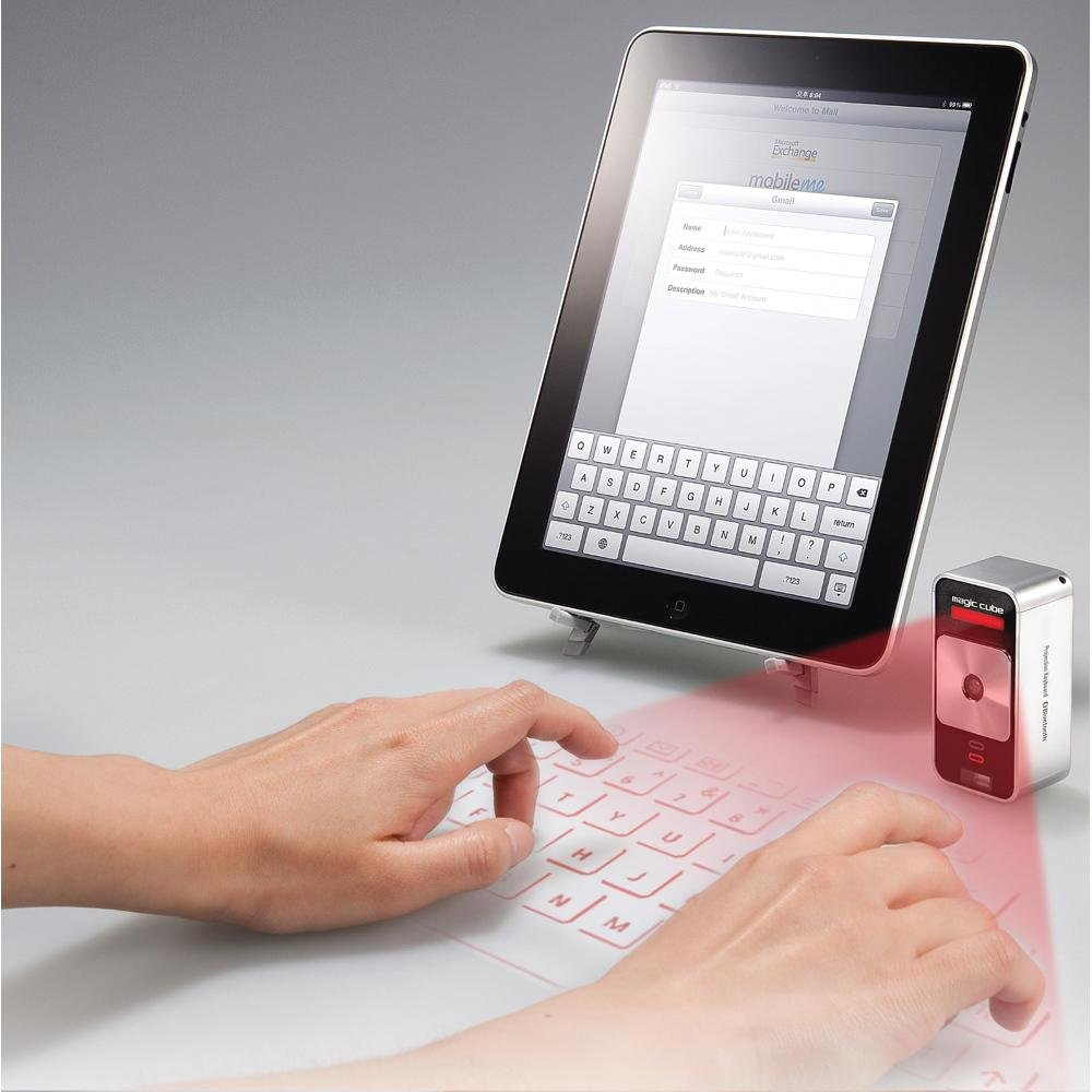 new 2012 v 2 celluon magic cube projection keyboard amazon co