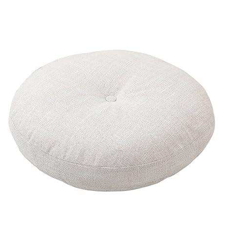 Amazon.com: Exttlliy Japanese Style Detachable Cotton and ...