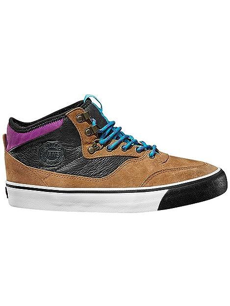 c4724ccf1e Vans Buffalo Boot MTE (MTE) Retro Men s Shoes 13 US  Amazon.ca  Shoes    Handbags