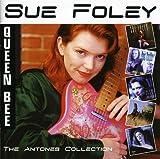 Queen Bee: The Antones Collection