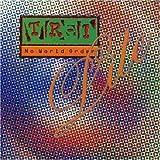 No World Order Lite by Todd Rundgren (1994-06-07)