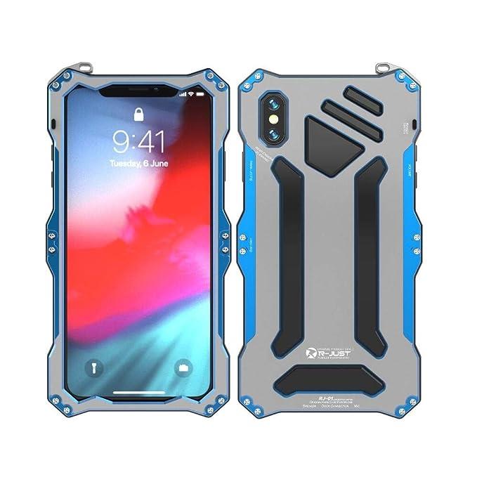 iphone xs max gorilla case