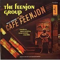 An Evening at Cafe Feenjon [Importado]
