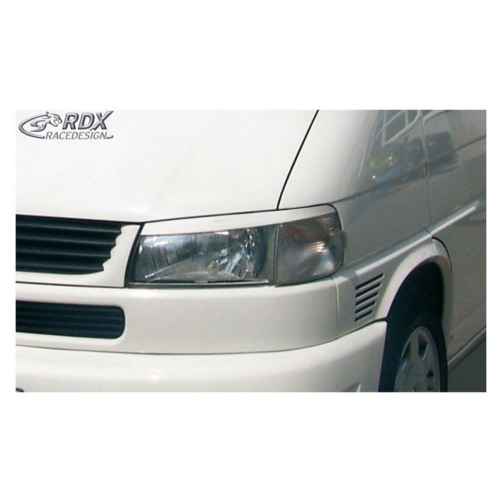 RDX RDSB047 Scheinwerferblenden RDX-Racedesign