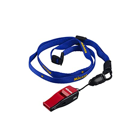 Coaches' & Referees' Gear Fengkuo Game Dedicated Whistle Basketball Football Volleyball Whistle Professional Referee Whistle Multi-Purpose Universal
