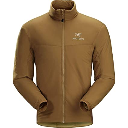 57042832944 Image Unavailable. Image not available for. Color: Arc'teryx Atom LT Jacket  ...