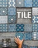 shower tile design ideas Handmade Tile: Design, Create, and Install Custom Tiles