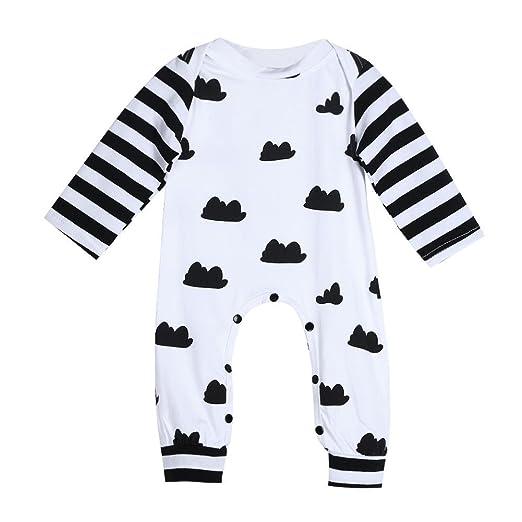 1eda2b919798 Amazon.com  amazingdeal Baby Rompers