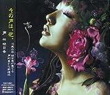 Koe by Asuka Hayashi (2005-11-09)