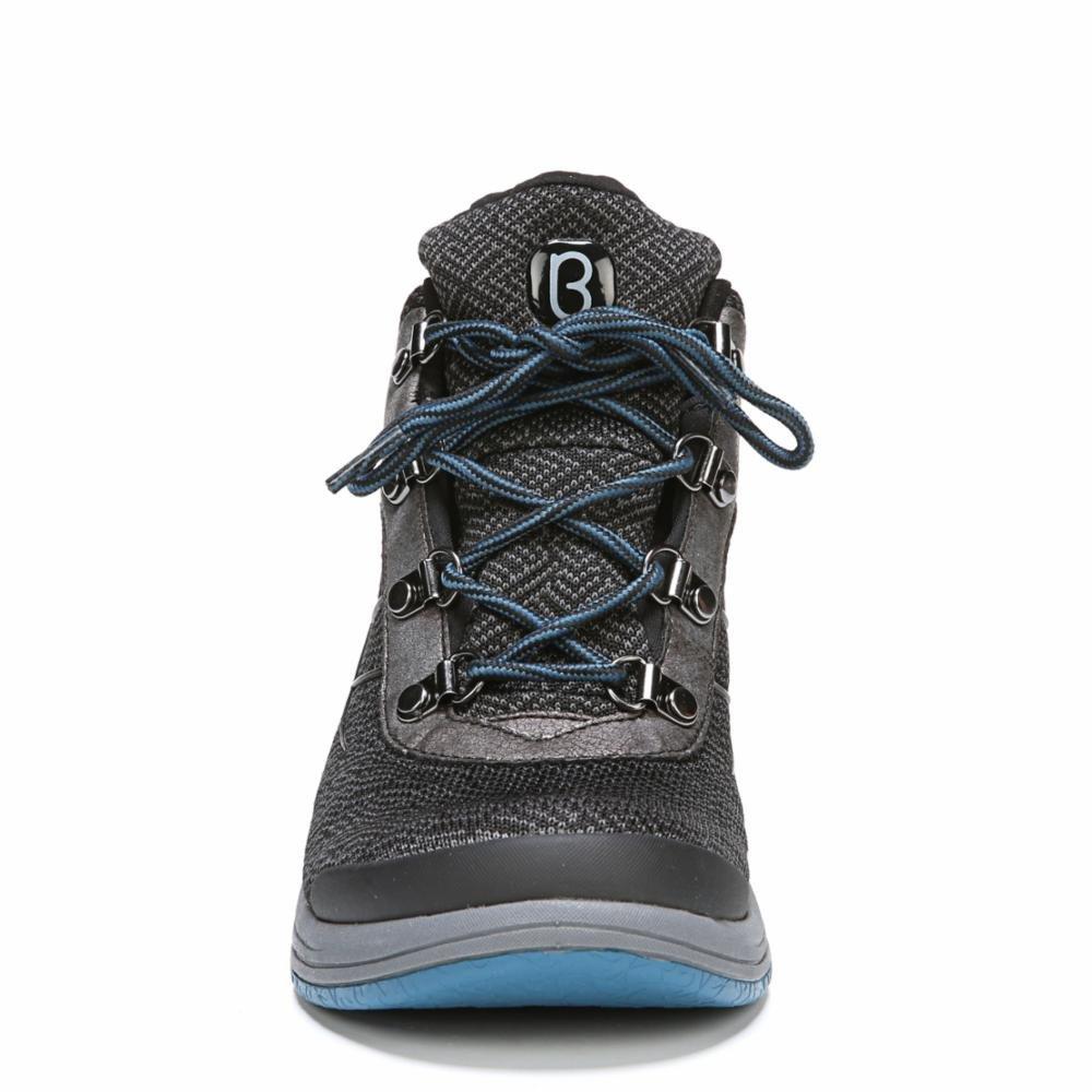 BZees Womens Hotshot Hiking Boot F0917F3