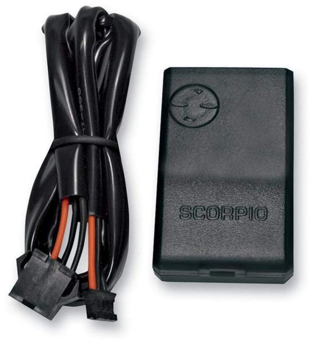 Scorpio Perimeter Sensor SN5