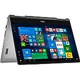 "Dell Inspiron 2-in-1 7000 7373 - 13.3"" FHD Touch - 8th Gen i5-8250U - 8GB - 256GB SSD"