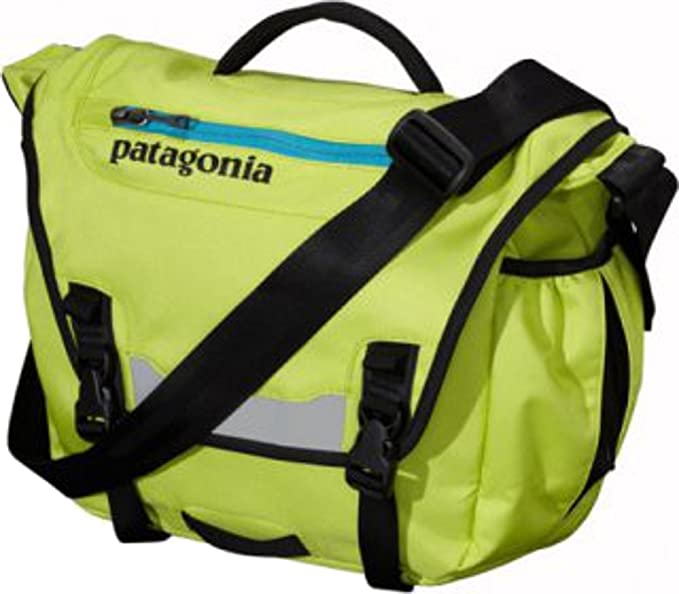 f287d2be966 ... Patagonia Minimass Messenger Bag Amazon ca Clothing   Accessories