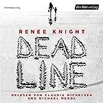 Deadline | Renée Knight