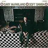 Soft Samba: Limited Edition
