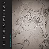 img - for The Topography of Tears book / textbook / text book