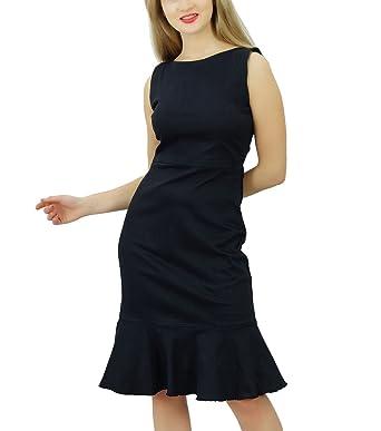 Formal Shift Dress