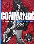 Commando: The Autobiography of Johnny...