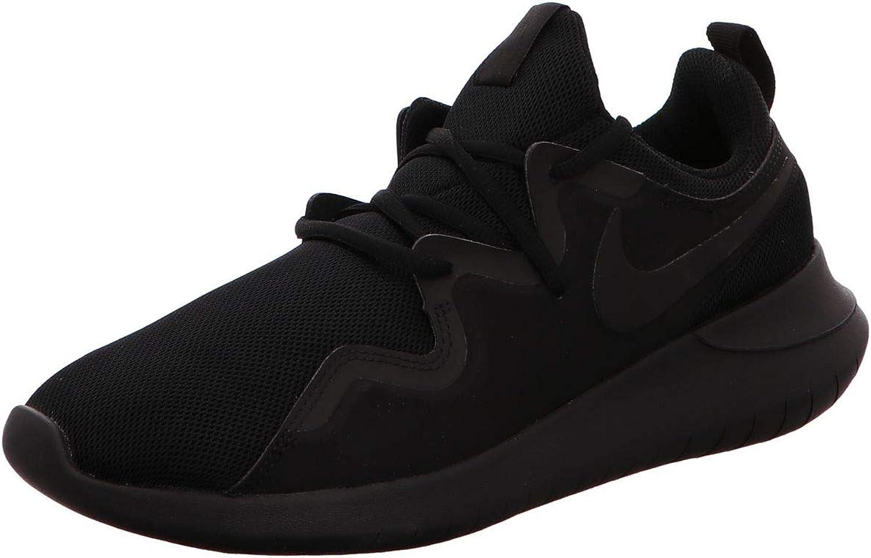 Amazon.com | Nike Men's Tessen Sneaker