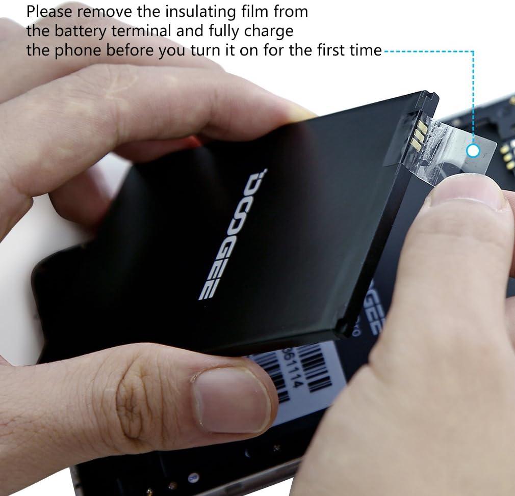 Mobiles Baratos Libres, DOOGEE X9 Pro 4G Móviles y Smartphones ...