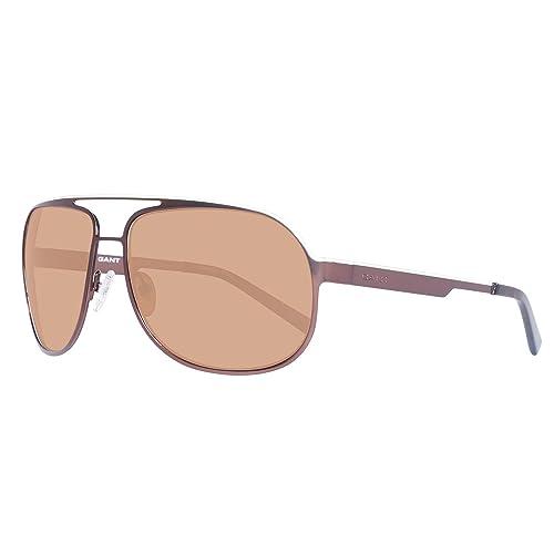 Gant Sonnenbrille GA7021 E23 64