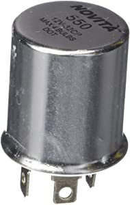 Tridon 550 Flasher